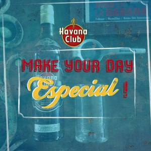 havana club 5 chances
