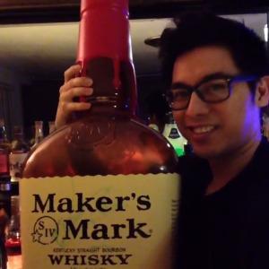 makers mark big