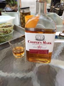 coopers mr