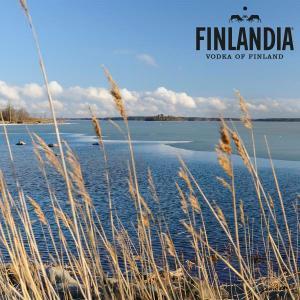 Finland inspr