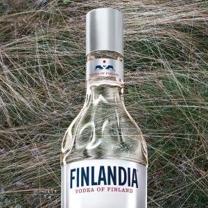 finland sun