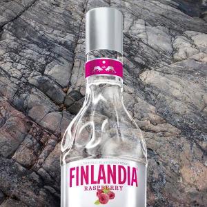 Finlandia sat