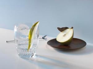 Grey Goose pear