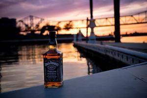 Jack beauty