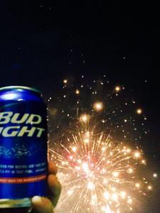 Bud Light Virginia