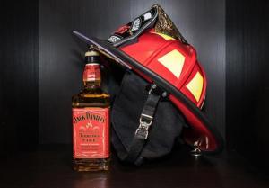 Jack fire responsibilty