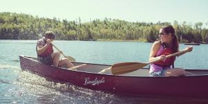 Lein paddle