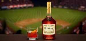 Hennessy most popular