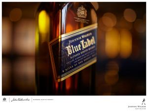 JWalker blue 1