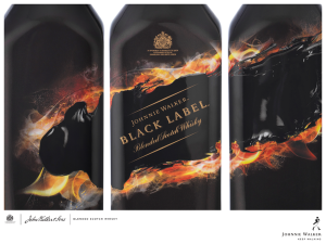 Walker black label