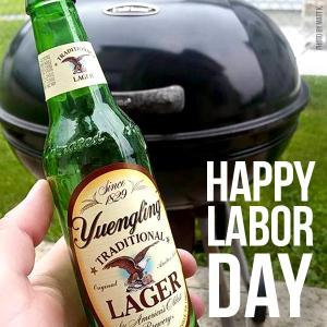 yueng labor day