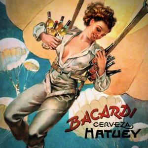 bacardi responsible
