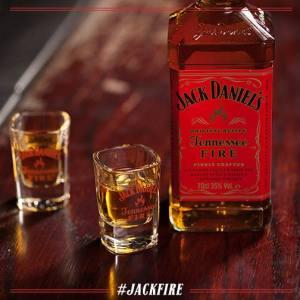 jack fire