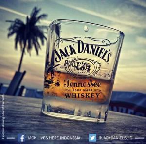 Jack id