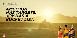 jw targets