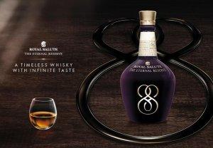 royal salute pernod