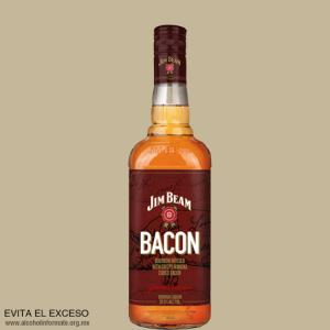 jb bacon