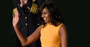 smn michelle obama tw jan 16