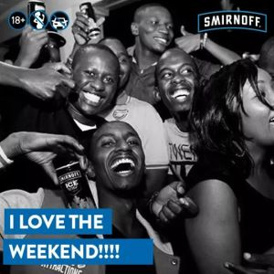 smn love the weekend tw feb 16