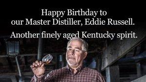 eddie rusell master dist tw mar 16
