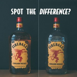 fball spot the difference tw mar 16
