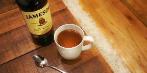jas bots coffee tw mar 16