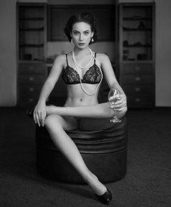 wine promo 16 style tw mar 16