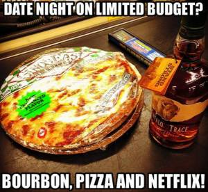 buff bourbon pizza fb 18516