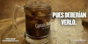 cap mor mx tw 12516