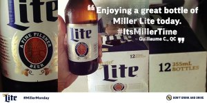 miller can tw 31516