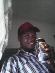 ginn ng no drink tw 21716