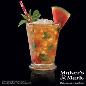 makers 45% watermelon fb 4816