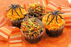 odl-hoween-muffins-241016