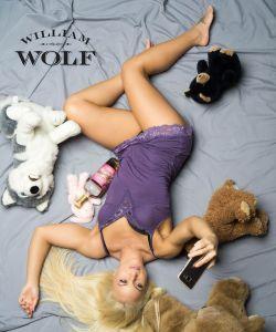 wolf-self-fb-21116