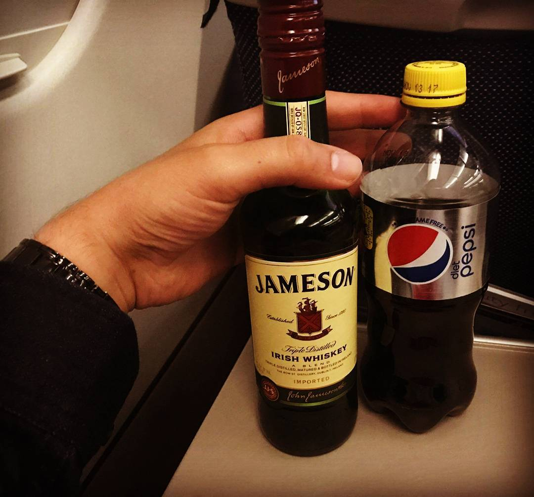 jameson-and-pepsi.jpg