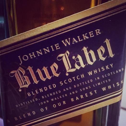 j walk blue