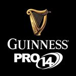 pro14official's profile picture