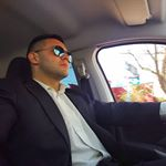 mariano_pochon_'s profile picture