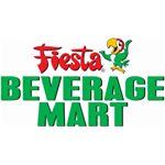 fiestabeveragemartandliquors's profile picture