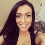 gempen1's profile picture