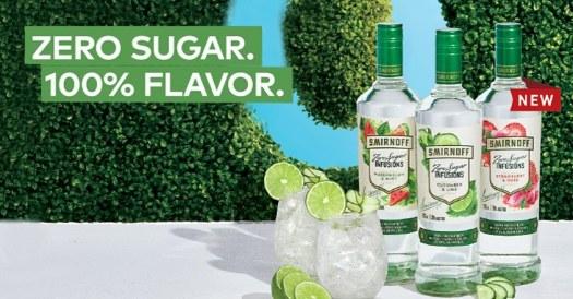 smirnoff infusions zero sugar.jpg