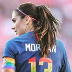 alexmorgan.indonesia's profile picture