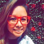 mexcellent_maribel's profile picture