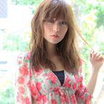 mi_yan0101's profile picture