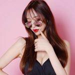 natsu_772's profile picture