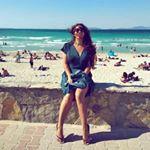 irina_nikolaevna_17's profile picture