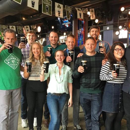 Screenshot_2019-10-30 Guinness US ( guinnessus) • Instagram photos and videos(2)
