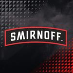 smirnoffjamaica's profile picture