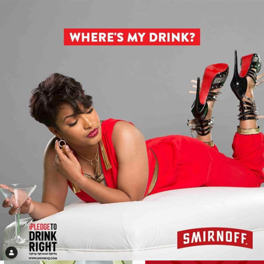 Screenshot_2019-11-16 Smirnoff Jamaica ( smirnoffjamaica) • Instagram photos and videos