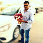 shivaprakash_23's profile picture